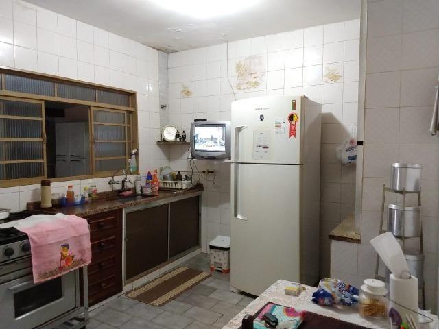 Casa com excelente preço em São Pedro - REF 535 - Foto 7