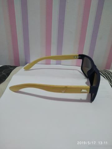7fe5eee2c Óculos Lente espelhada Steve Madden - Bijouterias, relógios e ...