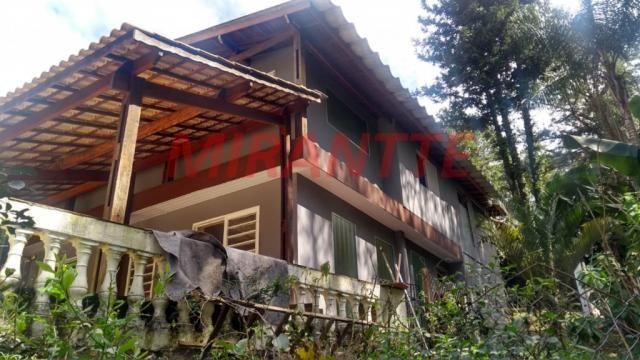 Apartamento à venda com 4 dormitórios em Serra da cantareira, São paulo cod:326579 - Foto 18