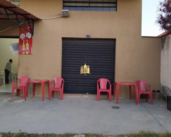 Loja no Centro - Esmeraldas - Foto 5