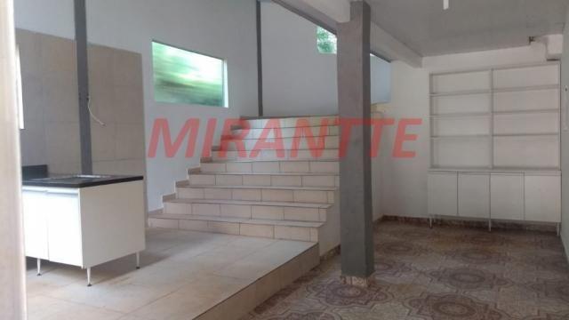 Apartamento à venda com 4 dormitórios em Serra da cantareira, São paulo cod:326579 - Foto 8