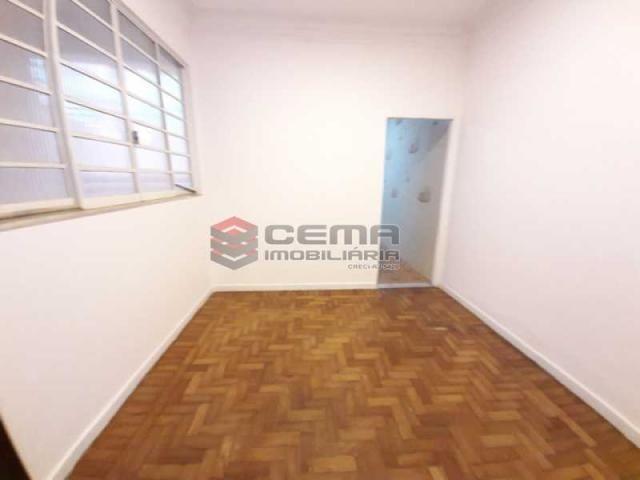 Casa à venda com 4 dormitórios em Santa teresa, Rio de janeiro cod:LACA40091 - Foto 11