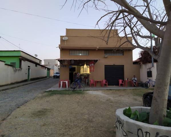 Loja no Centro - Esmeraldas - Foto 2
