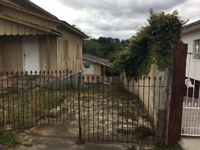 Terreno no Pilarzinho com 24,00m de frente - Foto 8