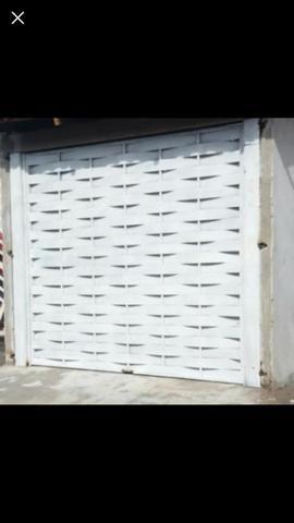Portões Eletrônico com Preços Imperdíveis - Foto 3