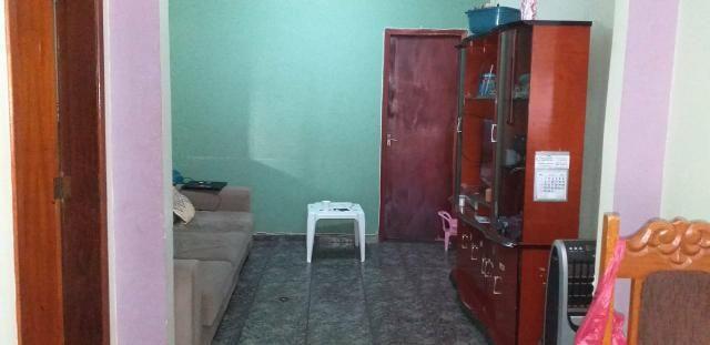 Casa em Samambaia Norte 610 - Foto 12