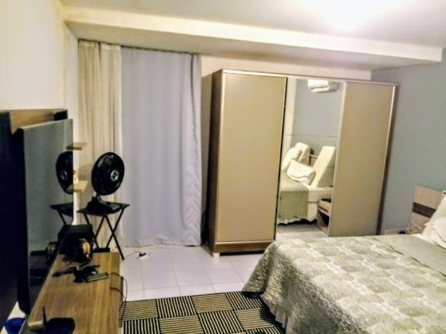 Promoção | Duplex no Eusébio | Direto com Proprietário - Foto 8