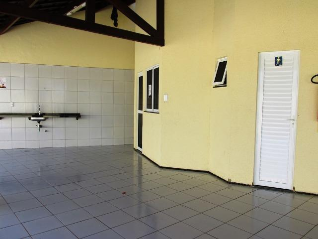 Casa Duplex em Condomínio Lagoa Redonda Fortaleza CE Aceito Bitcoin LQX e Saldo CredMiner - Foto 5
