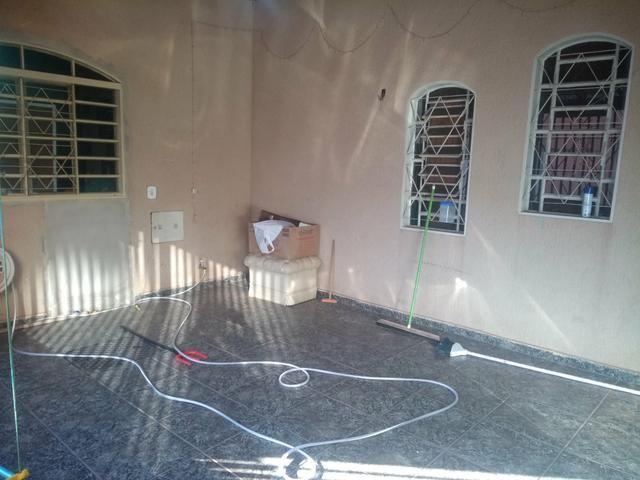 Casa em Samambaia Norte 610 - Foto 16