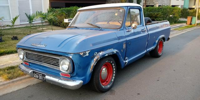 C10 1978
