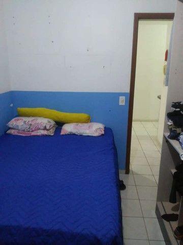 Apartamento no bairro Sertão do Maruim - São José - SC - (cod TH211) - Foto 7