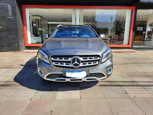 Mercedes Benz GLA 200 - Foto 3