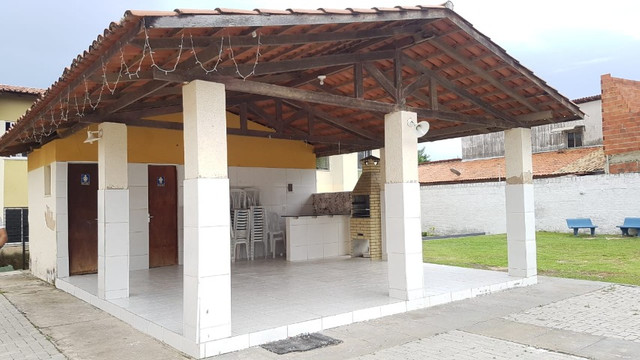 Residencial Caxangá - Foto 19