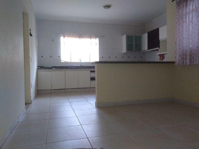 Casa a venda Bairro Dom Romeu em Batatais SP - Foto 3