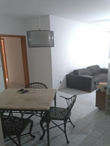 Apartamento em Maruípe com 3Qts, 1Suíte, 1Vg, 100m².