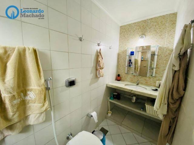 Apartamento à venda, 156 m² por R$ 650.000,00 - Meireles - Fortaleza/CE - Foto 11