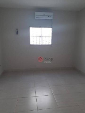 Sala Comercial Castelo Branco R$ 1.200,00 - Foto 12