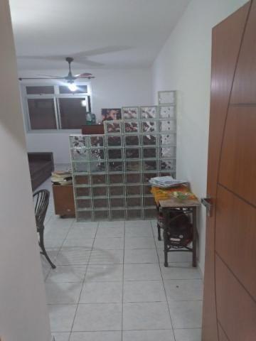 Apartamento em Maruípe com 3Qts, 1Suíte, 1Vg, 100m². - Foto 6