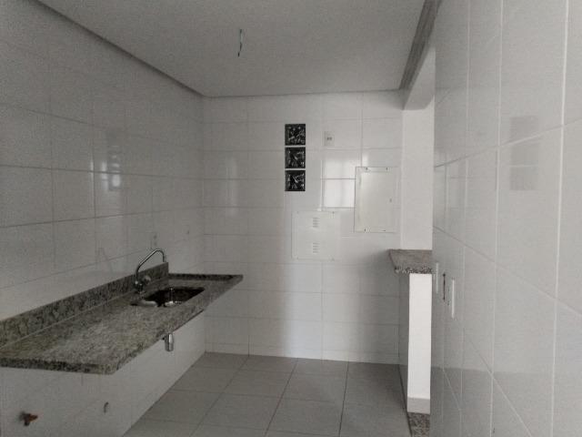 Apartamento 3 Q ( 1 suite ) Campinas - Solar campinas - Foto 4