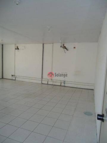 Prédio comercial à venda, Centro, João Pessoa - PR0001. R$ 600 Mil - Foto 10