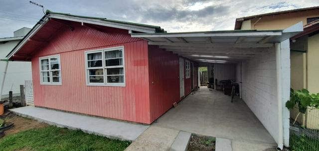 Casa a venda em Urubici - Foto 2