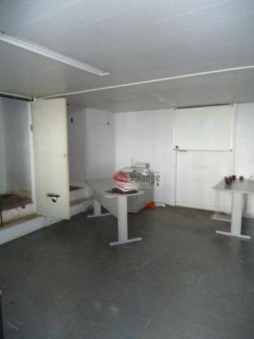 Prédio comercial à venda, Centro, João Pessoa - PR0001. R$ 600 Mil - Foto 2