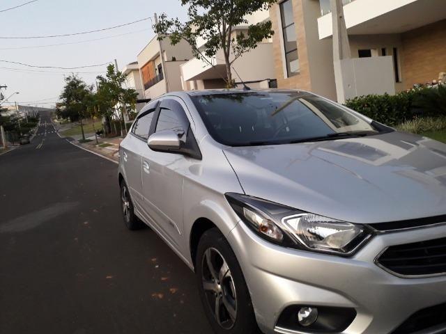 Carro ônix - Foto 9