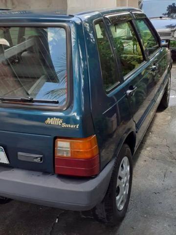 Fiat uno - Foto 11