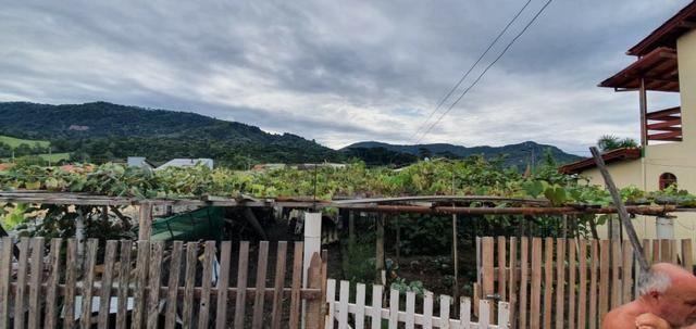 Casa a venda em Urubici - Foto 16