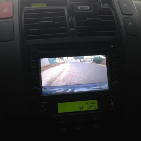 """Carro Todo Original, muito espaçoso, confortável e pode ser seu, Tá """"facim"""" pra levar! - Foto 4"""
