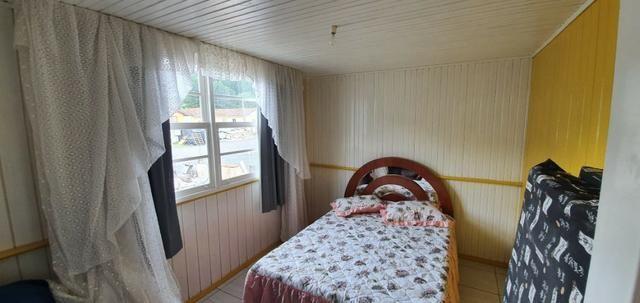 Casa a venda em Urubici - Foto 11