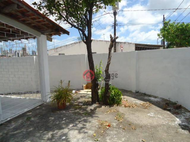 Casa Castelo Branco R$ 220 Mil 2qts lajeada sul de esquina - Foto 2
