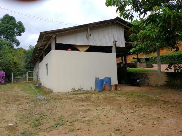 Propriedade 10 alqueires Araguaia - Foto 18