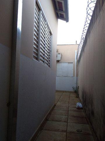 Casa a venda Bairro Dom Romeu em Batatais SP - Foto 20