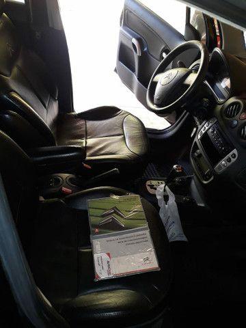 Carro C3 citroen - Foto 2