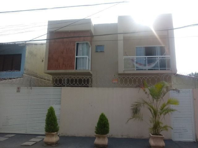 Duplex no Engenho do Mato - Foto 11