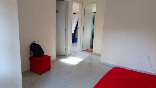 SV - Repasse de casa, com 3 quartos em igarassu - Foto 11