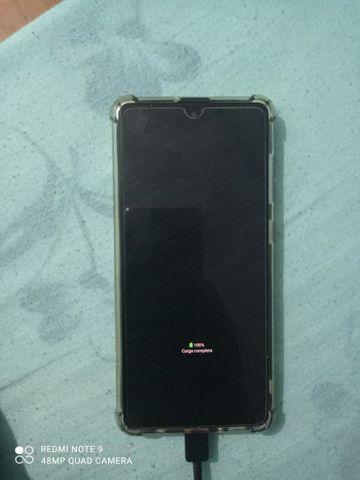 SAMSUNG A71 128GB 6RAM - Foto 2