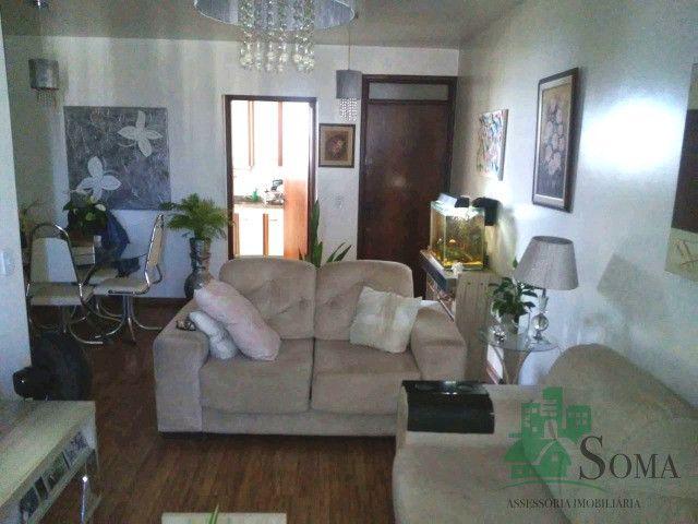 Excelente apartamento 03 dormitórios Vila Industrial - Foto 3