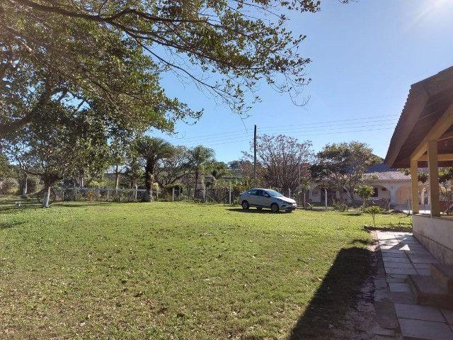 Velleda oferece espetacular sítio 2 hectares para lazer e moradia, ac troca - Foto 15