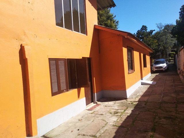 Casa para Aluguel, 2 quartos, 2 salas, 180m, Terreno 327m - Foto 3