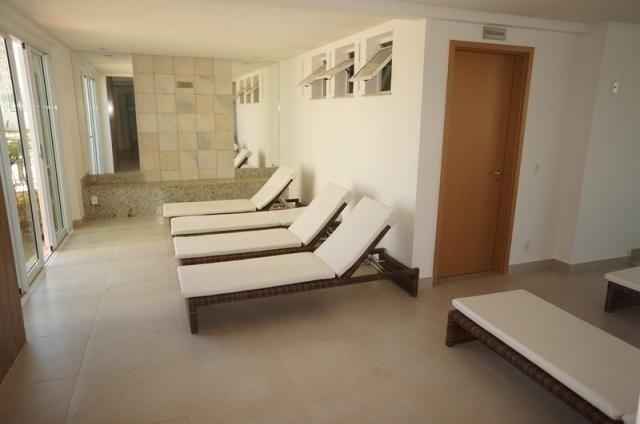 Apartamento para alugar com 1 dormitórios em Setor bueno, Goiânia cod:60209029 - Foto 19