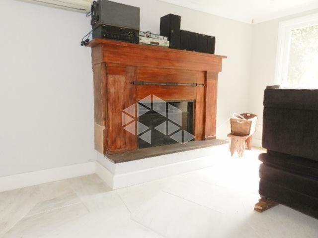 Casa à venda com 4 dormitórios em Centro, Eldorado do sul cod:CA3777 - Foto 8