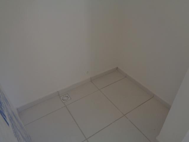 Casa Duplex no Condomínio Reserva do Norte 2 no Bairro Santa Maria, Teresina-PI - Foto 5