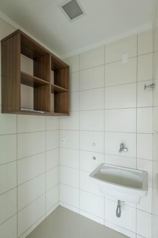 Apartamento para alugar com 1 dormitórios em Setor bueno, Goiânia cod:60209029 - Foto 6