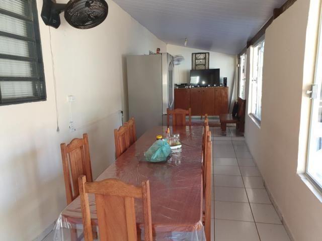 Chácara à venda com 4 dormitórios em Condomínio portal dos ipês, Ribeirão preto cod:V15136 - Foto 20