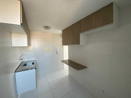 Apartamento com 3 dormitórios para alugar, 72 m² por R$ 1.150,00/mês - Catolé - Campina Gr - Foto 12