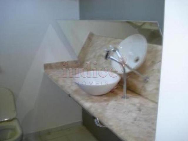 Chácara à venda com 5 dormitórios em Estância beira rio, Jardinópolis cod:V626 - Foto 4