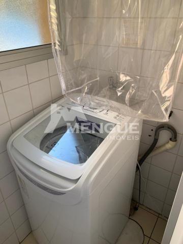 Apartamento à venda com 2 dormitórios em Sarandi, Porto alegre cod:10424 - Foto 18