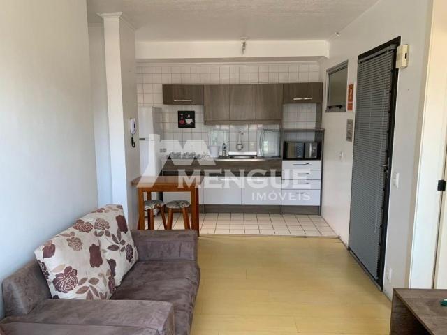 Apartamento à venda com 2 dormitórios em Sarandi, Porto alegre cod:10424 - Foto 5